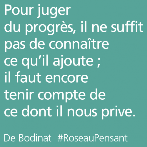 citation,citations,roseau pensant,de boudinât