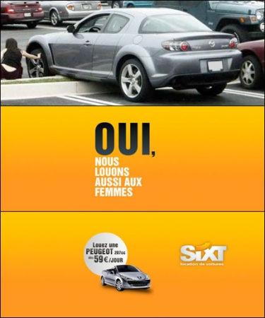 sixt-locationfemmes.jpg
