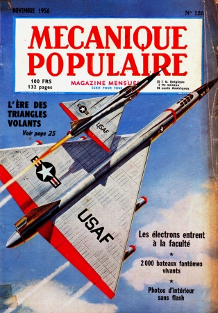rétro,avions,aviation,colin,air france,caravelle,aircraft,ryan x-13 vertijet,u.s.air force,snecma,sciences et avenir,concorde,fanatique de l'aviation,air progress,messerschmitt me 163 komet,marabout flash,l'envol,sud-aviation,uat,science et vie,salon du bourget,aerospace,salon de l'aéronautique,technique de l'air,hobby,heller,bohn,revell,journal tintin,coléoptère