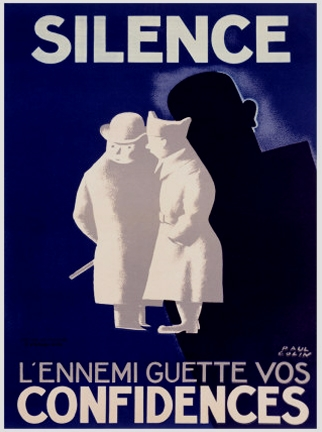 affiches,affichistes,manet,bonnard,chret,bouisset,toulouse-lautrec,mucha,o'galop,cappiello,rabier,bernhard,leete,flagg,lissitzsky,rodtchenko,bayer,cassandre,loupot,miro