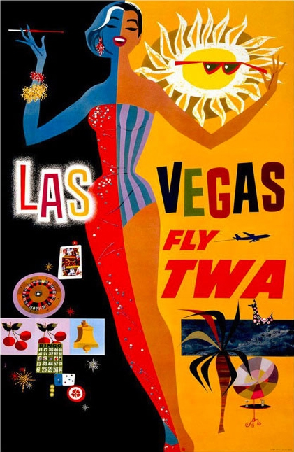 affiches touristiques rétro,carribbean,canadian pacific,california,united air lines,stan galli,brazil,airways,tourisme,air france,europe,carlu