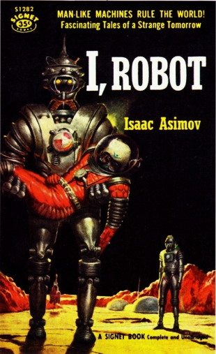 robots,hier l'an 2000,kelly fras,ed valigursky,ed cartier,malcom h. smith,alex schomburg,matt groening,futurama,bender,le manitoba ne rpond plus,wall-e,yves chaland,forest,barbarella,robotman,jean gaston vandel,l'homme d'acier,r. bonnet,fripounet,herg,jo,zette et jocko,spirou et fantasio,radar le robot,franquin,sparko,tharkol,trap &amp; oiry,westinghouse,startling comics,plante interdite,shigeru komatsuzaki,hajime sorayama,kay coenen,caza,virgil finlay,isaac asimov,astounding,jacques sadoul,pulps,sci fi,science fiction,anton kurka