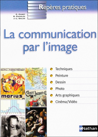 La communication par l'image