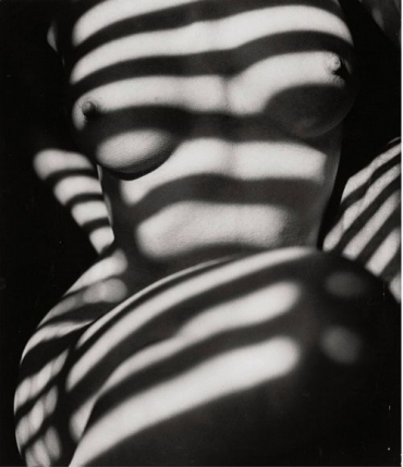 photos,photographies nus féminins peter basch