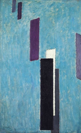 art,abstrait,abstraction,kandinsky,kupka,malevitch,suprématisme