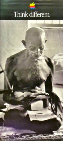 97_Gandhi-affiche-Apple.jpg