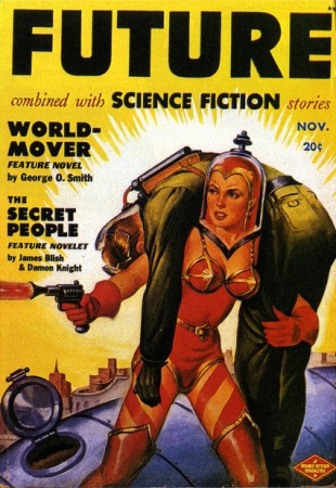 space girls,pin up spatiales future science fiction