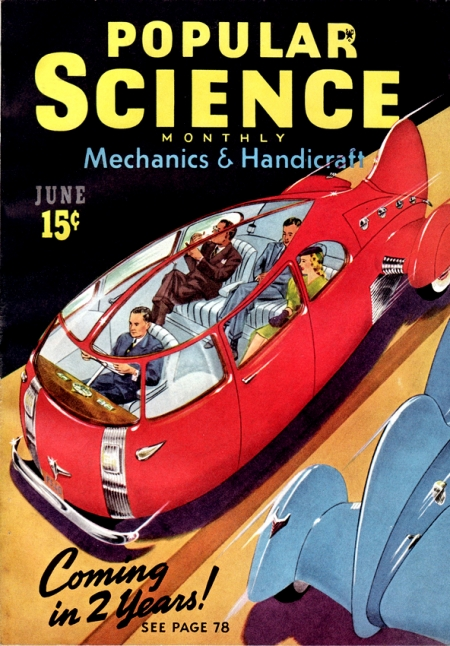 popular_science_auto(42).jpg