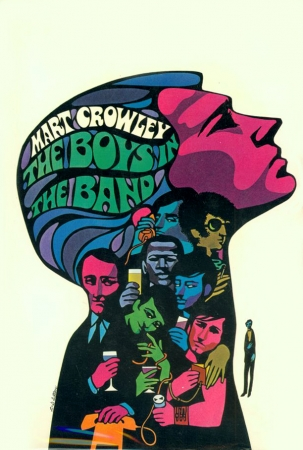 graphisme,illustration,psychédélisme,pop,cleveland,wes,wilson,david pelham,griffin,lichtenstein,mac lean,lee conklin,glaser,kelley-mouse,crepax,dylan,peter max,grateful dead,hawkwind,hendrix,news week